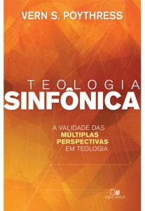 teologia-sinfonica